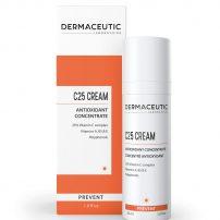 C25 Cream Dermaceutic