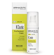 dermaceutic k ceutic kopen te koop huidproblemen