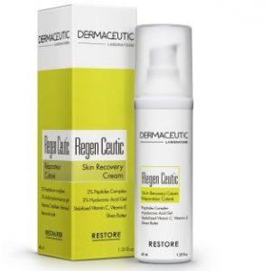 dermaceutic regen ceutic kopen huidproblemen