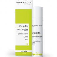 Hyal Ceutic Dermaceutic