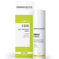 K Ceutic Dermaceutic