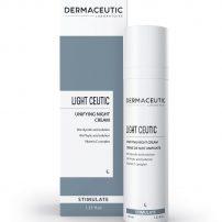 Light Ceutic Dermaceutic