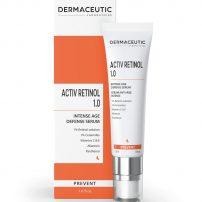 Activ Retinol 1.0 Dermaceutic