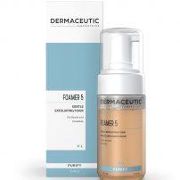 Foamer 5 Dermaceutic