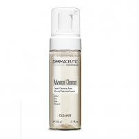 Dermaceutic advanced cleanser