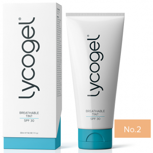 lycogel-breathable-tint-no-2