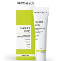 Panthenol Ceutic Dermaceutic