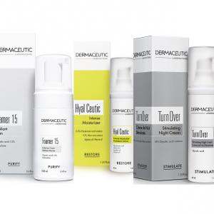 acne thuis behandeling