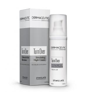 Dermaceutic TurnOver
