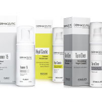 Acne thuis behandeling