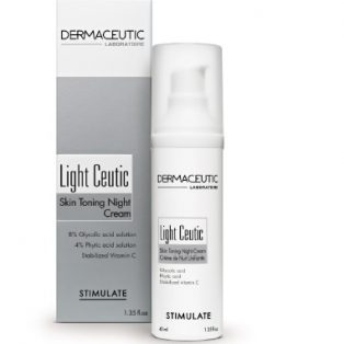 Dermaceutic Light Ceutic