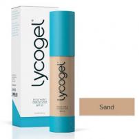 Lycogel Sand aanbieding