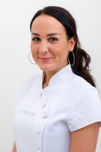 Huidtherapeut Enschede