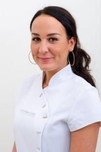 Huidtherapeut Breda