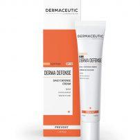 Derma Defense light Dermaceutic