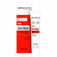 derma-defense-light