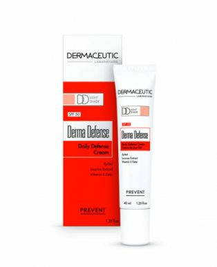 derma-defense-light