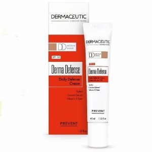 derma-defense-medium