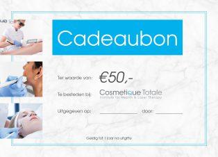 Cadeaubon_50euro