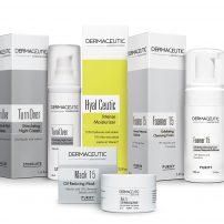 Thuis acne behandelen
