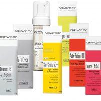 beste producten tegen huidveroudering