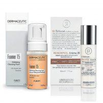 aanbieding anti aging producten