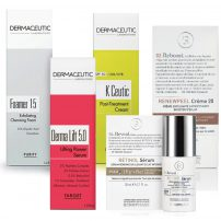 huidverzorging anti-aging